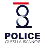 Logo_Police_Ouest_Lausannois